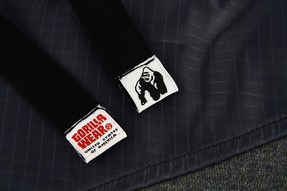 보디빌딩 앤 피트니스 라이프 스타일 브랜드 고릴라웨어