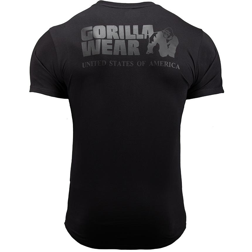 고릴라웨어 티셔츠